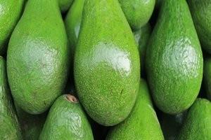 avocado_bulk