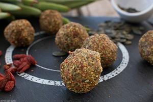 goji-balls300px