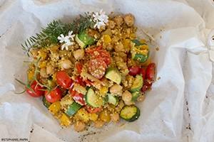 Quinoa chickpea 300px