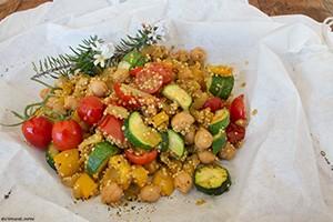 Quinoa chickpea300px