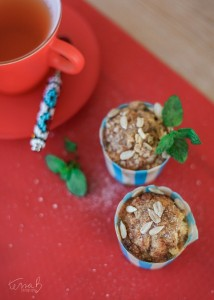 Apple Muffins-15_LowRes