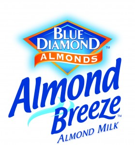 ALMOND _BREEZE_LOGO _FIN_jpg