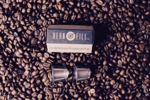 beanfill-2