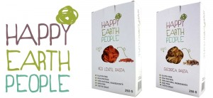 a happy earth people 2